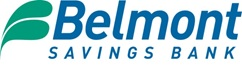 Belmont Savings Bank is hiring