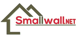 Smallwall.net Affordable Housing Service